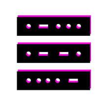 Lightbox-w-method-and-trieste-1574935522