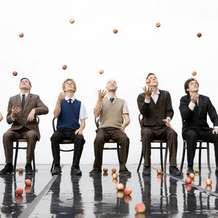 Smashed-gandini-juggling-1341691349