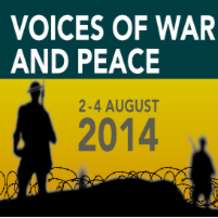 Voices-of-war-and-peace-1406890482