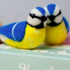 Needle-felting-bluebirds-workshop-1559585244