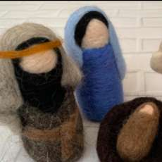 Needle-felting-nativity-scene-1567933791