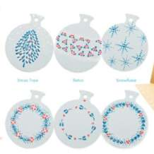 Folk-it-christmas-dotty-collection-workshop-1567933892
