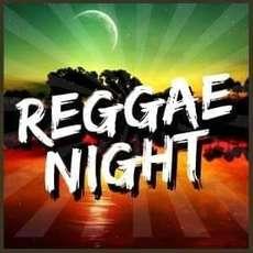 Reggae-night-1541925584