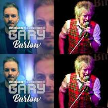 Gary-barlow-and-rod-stewart-tribute-show-1559559012