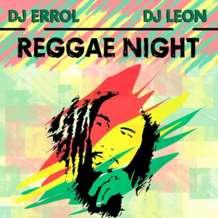 Reggae-night-1564134163