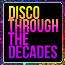 Disco-through-the-decades-1579012950