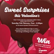 Valentine-s-in-chelmsley-wood-1486144533