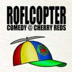 Roflcopter-1427017035