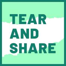 Tear-and-share-1561141050