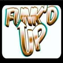 Funk-d-up-friday-1375173240