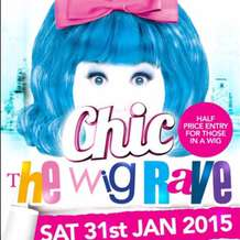 The-wig-rave-1421617110