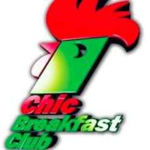 Chic-s-breakfast-club-1421617894
