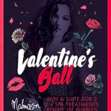 Chic-s-valentine-s-ball-1482572884