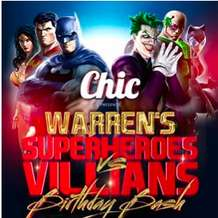 Warren-s-superhero-villains-birthday-bash-1482572957