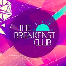 The-breakfast-club-1482573145