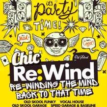 Re-wind-1482573771