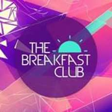 The-breakfast-club-1495135975
