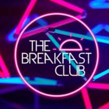 The-breakfast-club-1502009889