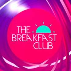 The-breakfast-club-1514406532