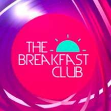 The-breakfast-club-1514406607