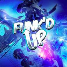 Funk-d-up-friday-1522960912