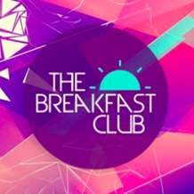 The-breakfast-club-1522961173