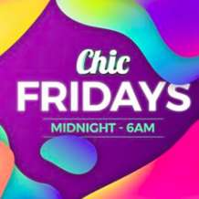 Chic-fridays-1533325392