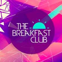 The-breakfast-club-1533325661