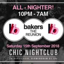The-bakers-reunion-with-decadence-1533326432