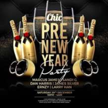 Pre-new-year-party-1540933770