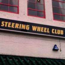 The-steering-wheel-club-1540934072