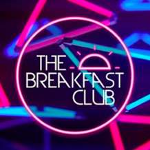 The-breakfast-club-1556181260