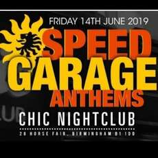 Speed-garage-anthems-1556182275