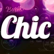 Chic-fridays-1556182783