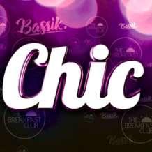 Chic-fridays-1556183006