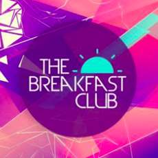 Chic-breakfast-club-1565084951