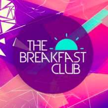 Chic-breakfast-club-1565085077