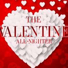 Frsh-the-valentine-all-nighter-1577441930