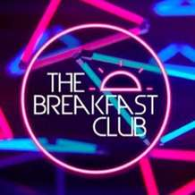 The-breakfast-club-1577444227