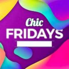 Chic-fridays-1577445474