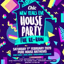 Nye-house-party-the-re-run-1580481175