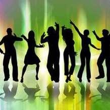 5rhythms-dance-1480510567