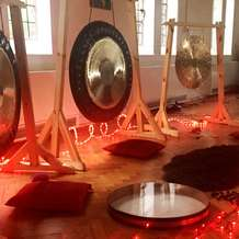 Healing-gongs-sound-journey-experience-1529090678