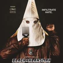 Blackkklansman-screening-and-live-q-a-1534336396