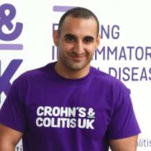 Crohn-s-colitis-uk-walk-it-2018-birmingham-1530630705