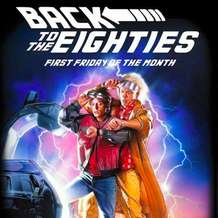 Back-to-the-eighties-1488062427