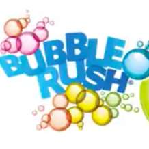 Bubble-rush-1561032545