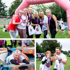 The-chocolate-5k-obstacle-rush-1561032636