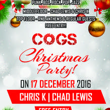 Cogs-christmas-party-1481897634
