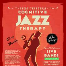 Cognitive-jazz-therapy-1482574976